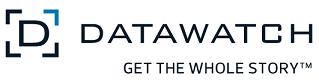 Datawatch Corporation